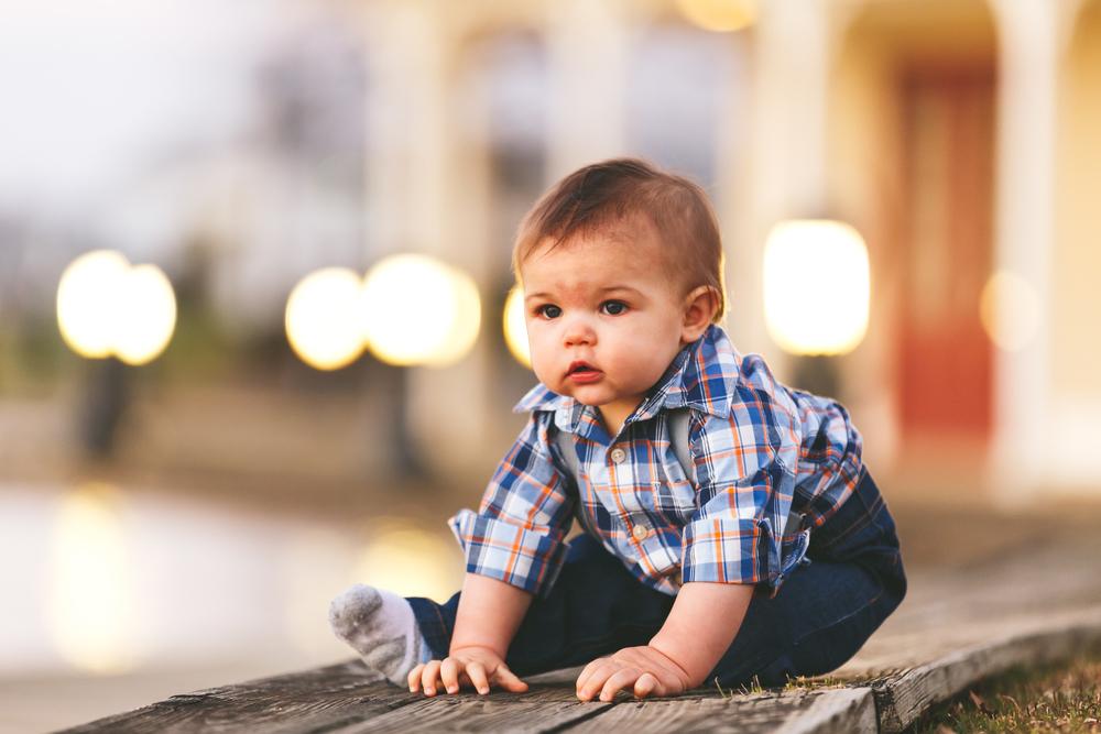 Newborn-baby-portrait-lafayette-broussard-youngsville-photographer-9.jpg