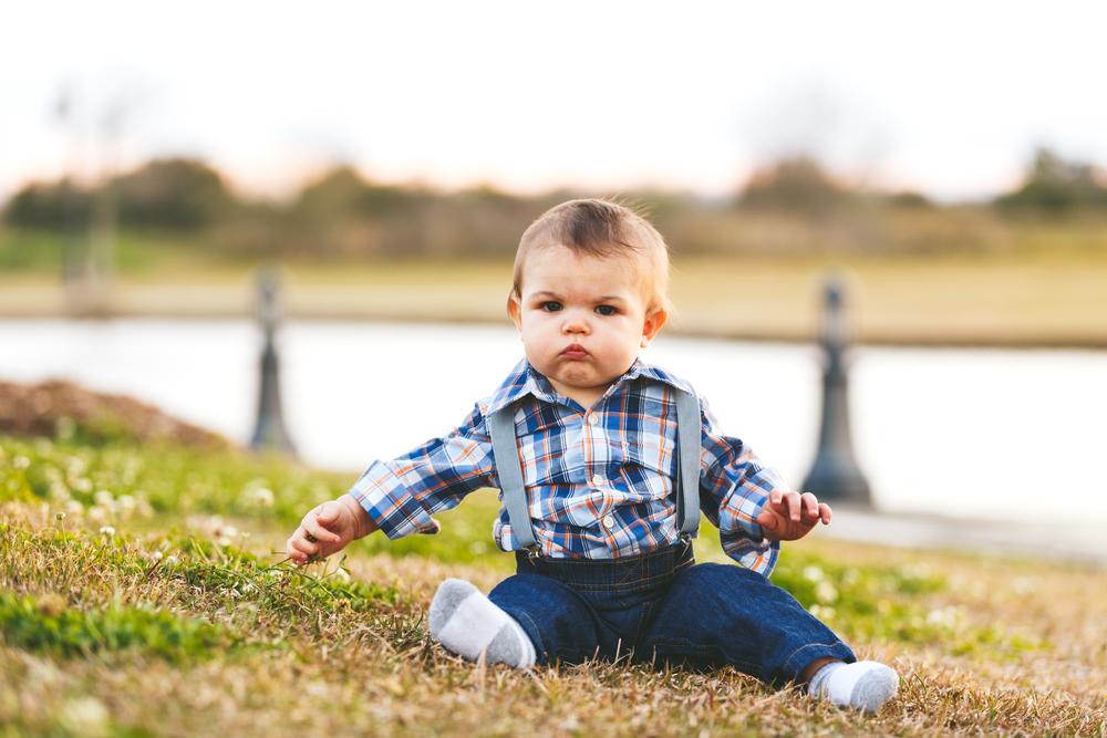 Newborn-baby-portrait-lafayette-broussard-youngsville-photographer-3.jpg