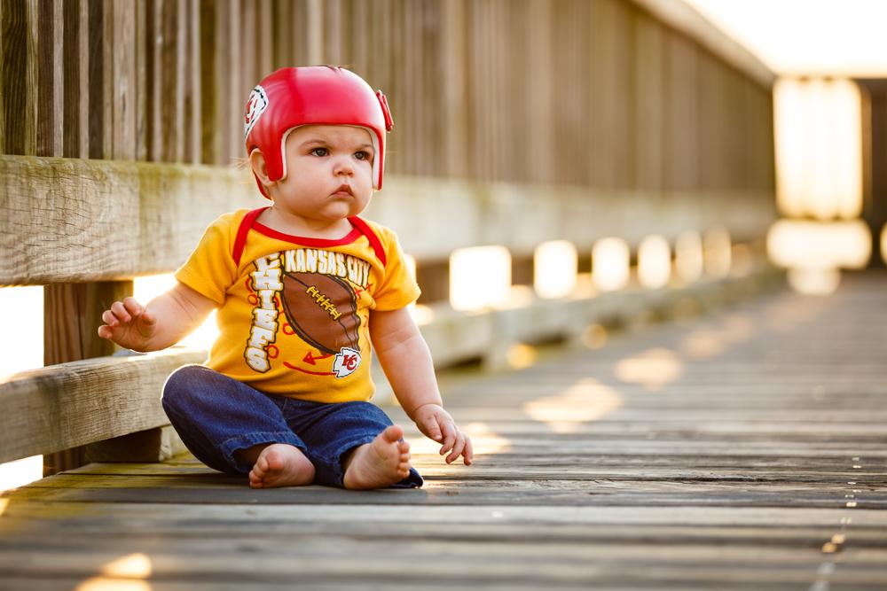 Newborn-baby-portrait-lafayette-broussard-youngsville-photographer-2-2.jpg