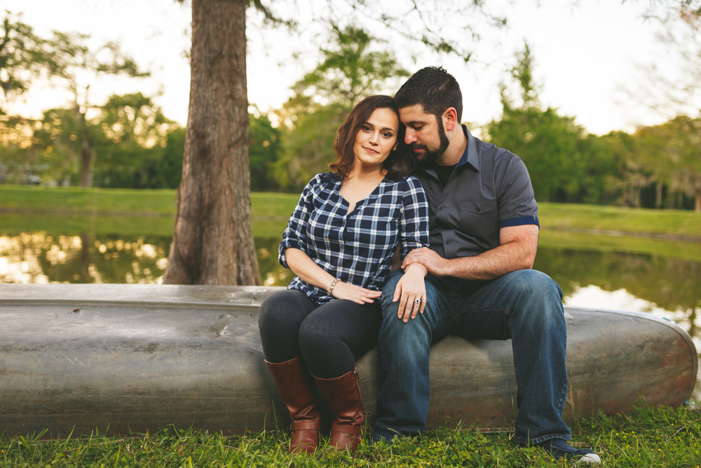 Engagement-portrait-lafayette-broussard-youngsville-photographer-9.jpg