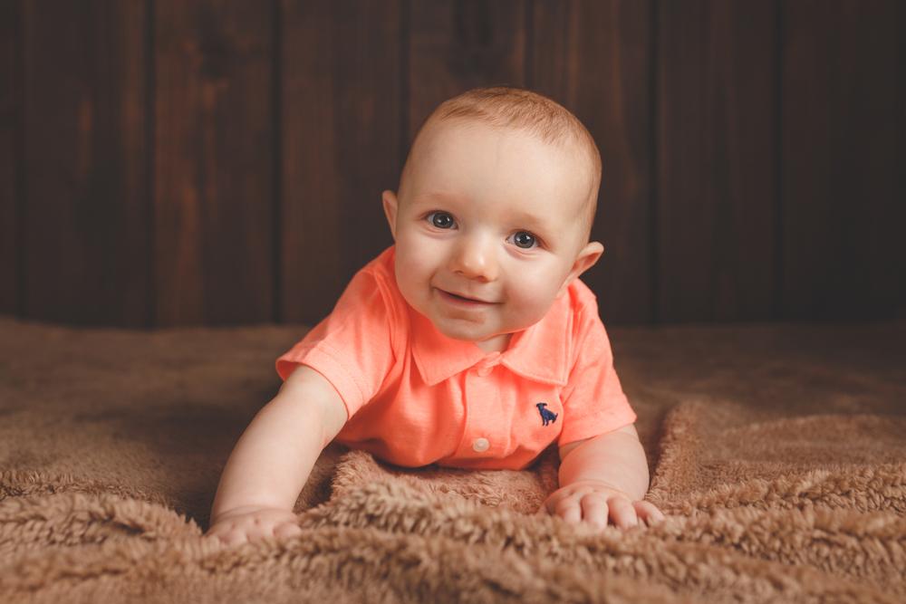 Newborn-baby-portrait-lafayette-broussard-youngsville-photographer-6.jpg