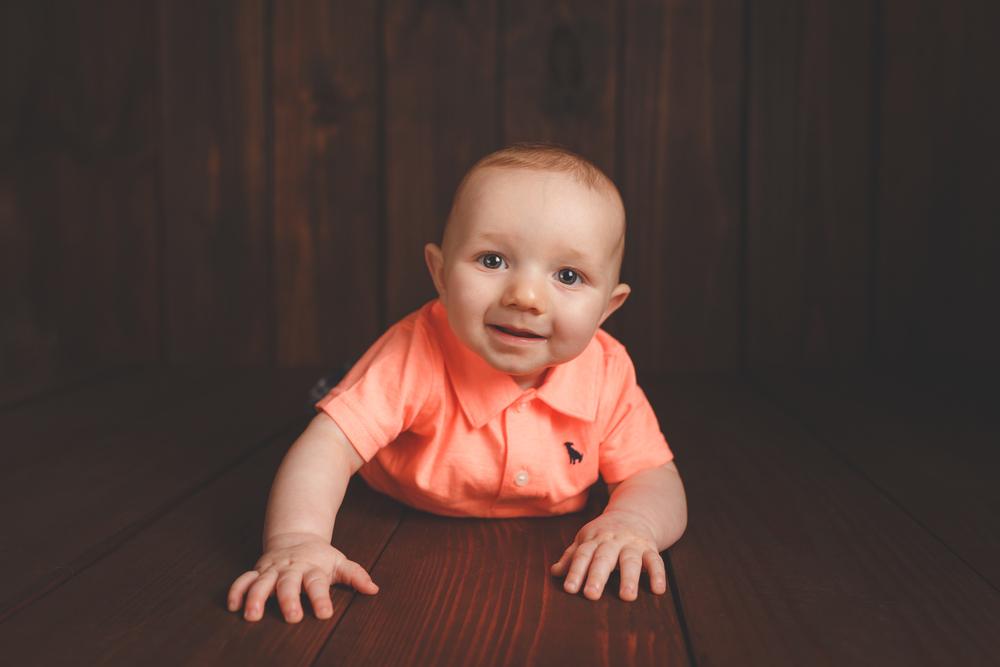 Newborn-baby-portrait-lafayette-broussard-youngsville-photographer-5.jpg
