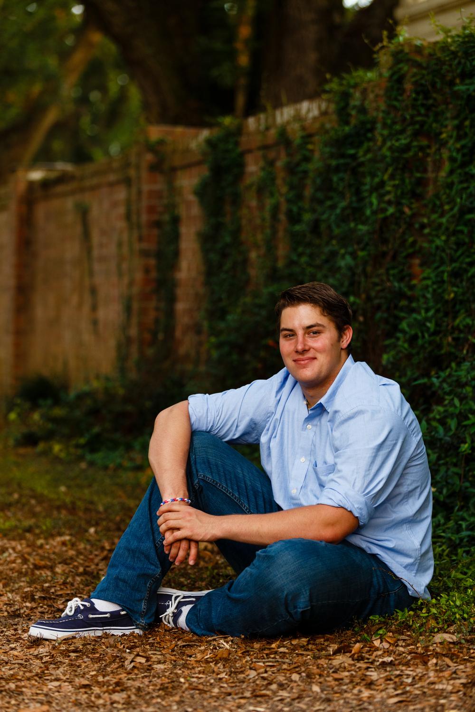 senior-portrait-lafayette-broussard-youngsville-photographer-1-2.jpg