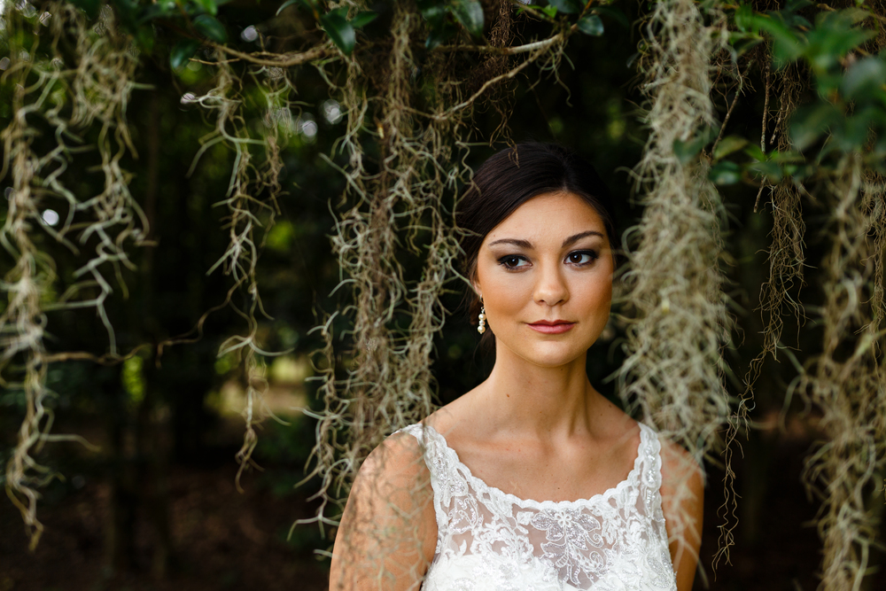 Bridal-wedding-portrait-lafayette-broussard-youngsville-photographer-6 (8).jpg