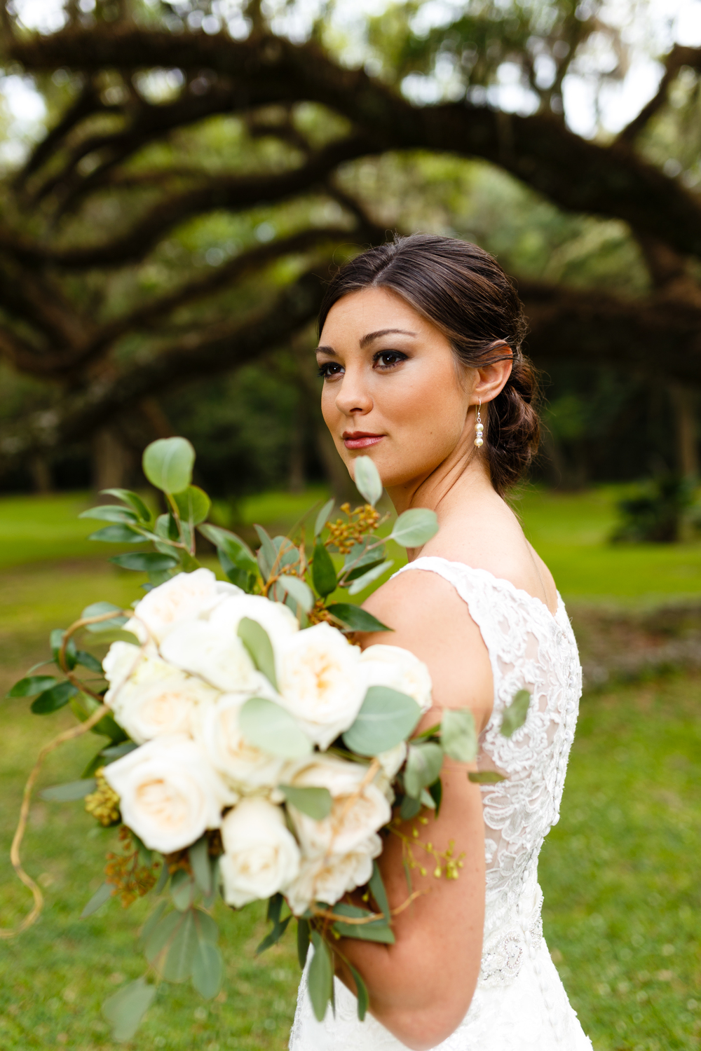 Bridal-wedding-portrait-lafayette-broussard-youngsville-photographer-1-2.jpg