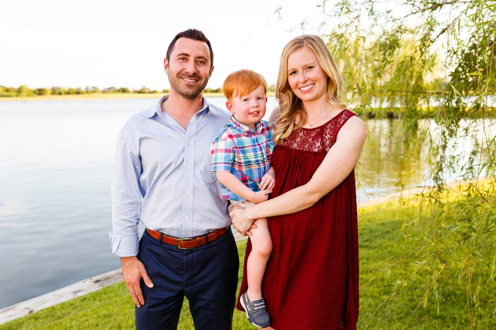 Family-child-portrait-lafayette-broussard-youngsville-photographer-4-2.jpg