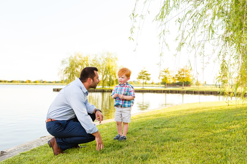 Family-child-portrait-lafayette-broussard-youngsville-photographer-7-2.jpg