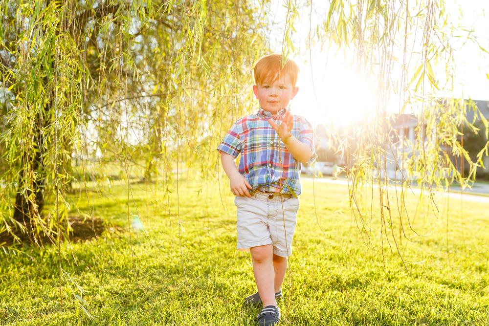 Family-child-portrait-lafayette-broussard-youngsville-photographer-6-2.jpg