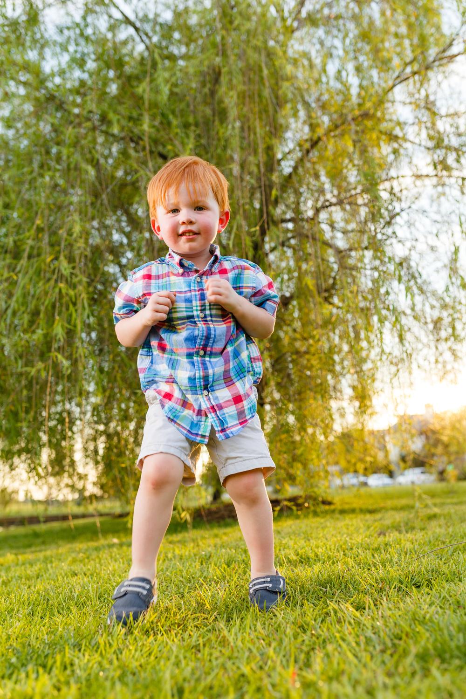 Family-child-portrait-lafayette-broussard-youngsville-photographer-11-2.jpg