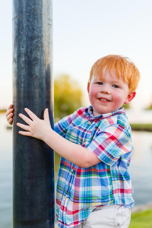 Family-child-portrait-lafayette-broussard-youngsville-photographer-17.jpg