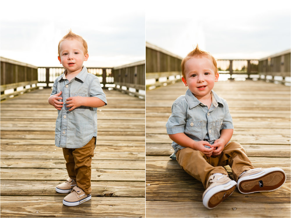 Family-child-portrait-lafayette-broussard-youngsville-photographer-T2.jpg