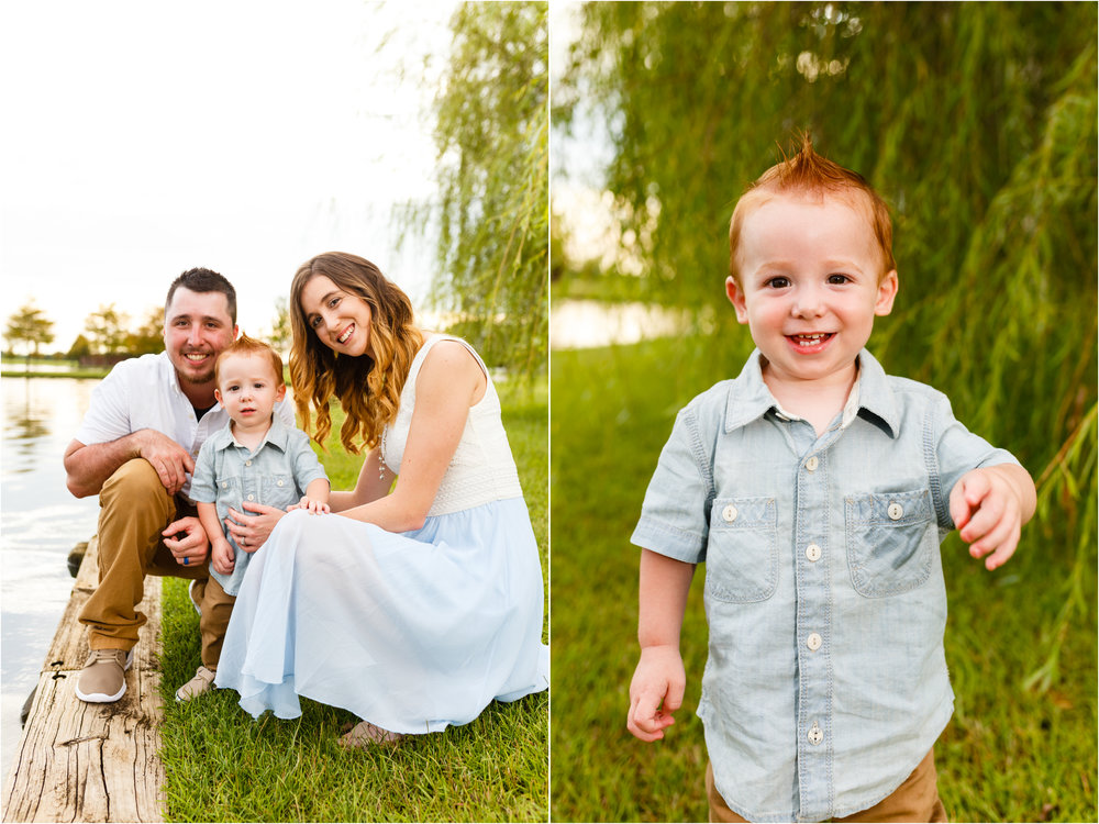 Family-child-portrait-lafayette-broussard-youngsville-photographer-T1.jpg