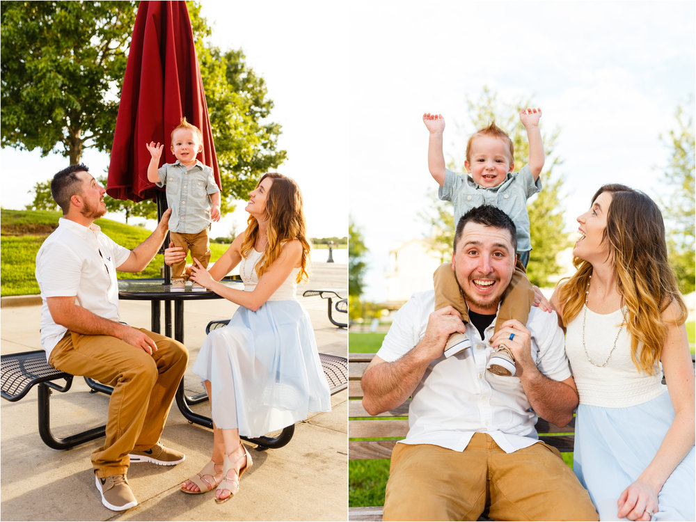 Family-child-portrait-lafayette-broussard-youngsville-photographer-T3.jpg