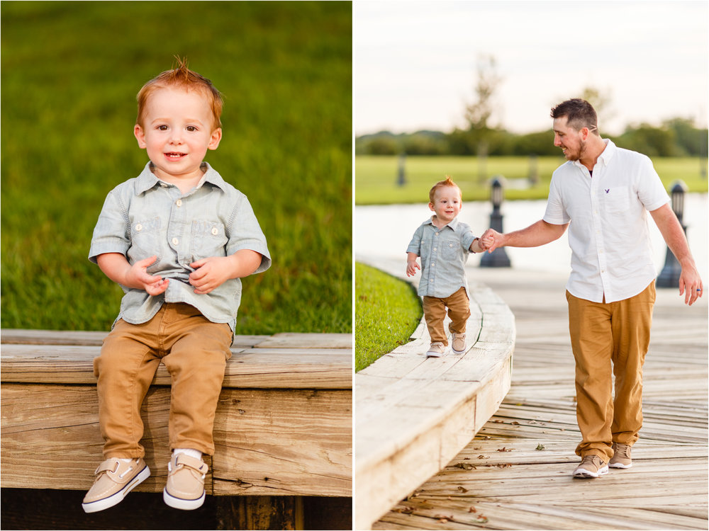 Family-child-portrait-lafayette-broussard-youngsville-photographer-T5.jpg