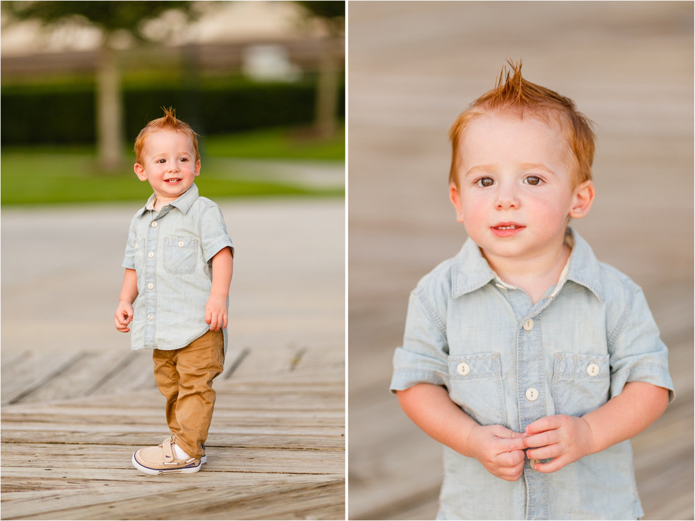 Family-child-portrait-lafayette-broussard-youngsville-photographer-T8.jpg