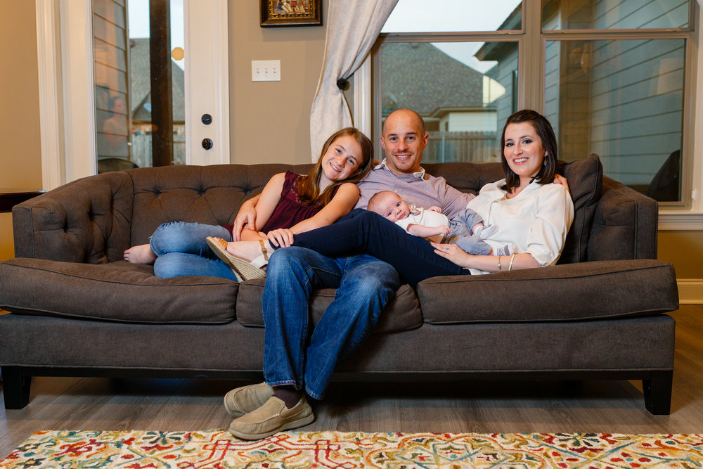 Family-child-portrait-lafayette-broussard-youngsville-photographer-17.jpg