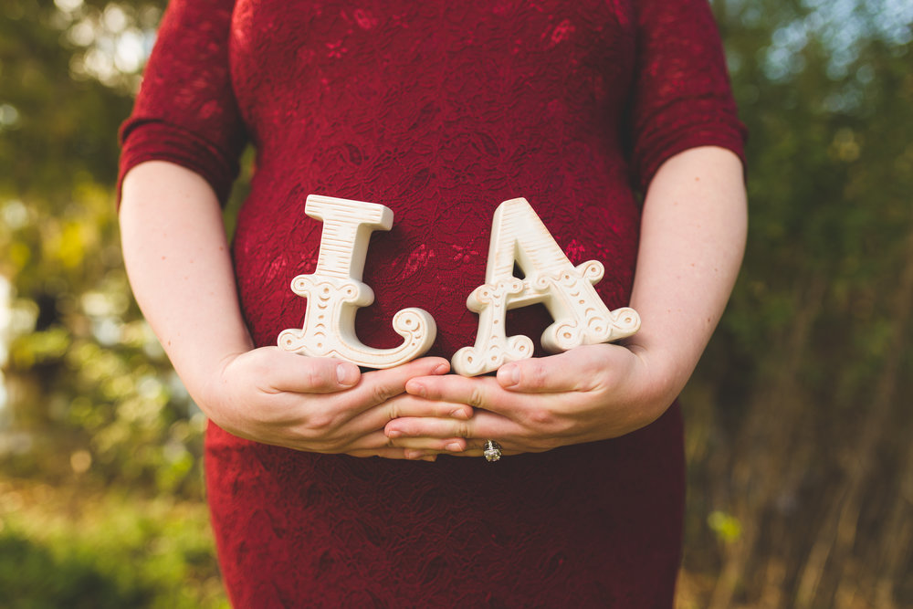Maternity-portrait-lafayette-broussard-youngsville-photographer-6.jpg