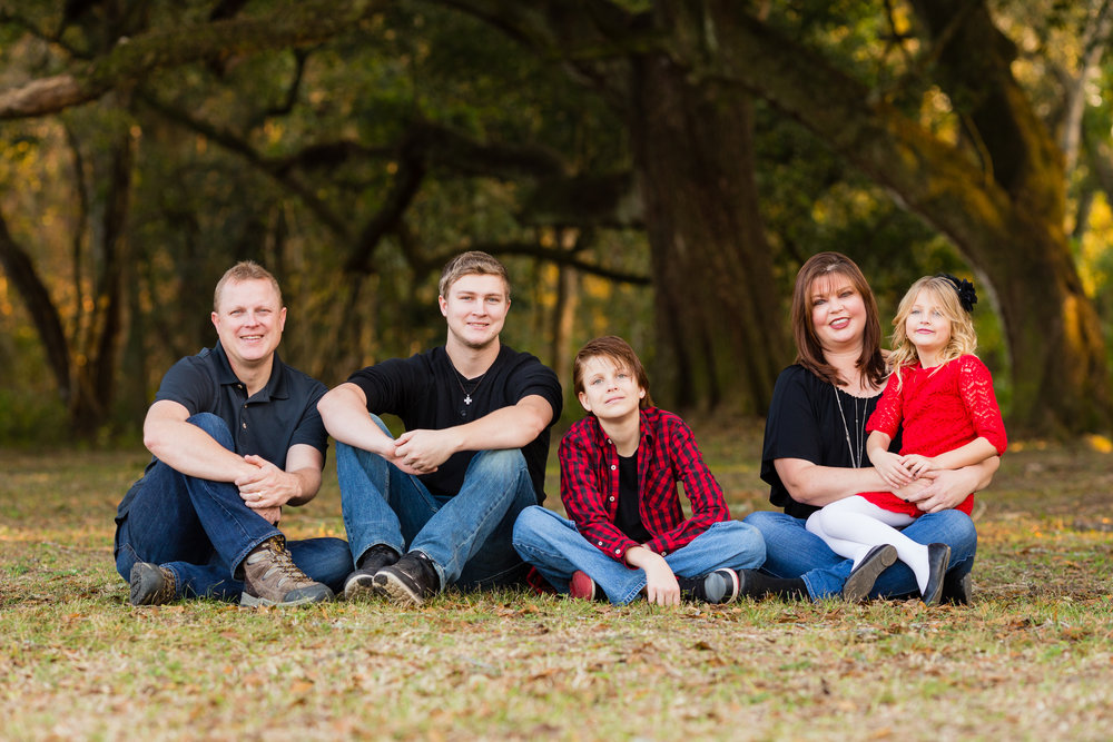Family-child-portrait-lafayette-broussard-youngsville-photographer-15.jpg