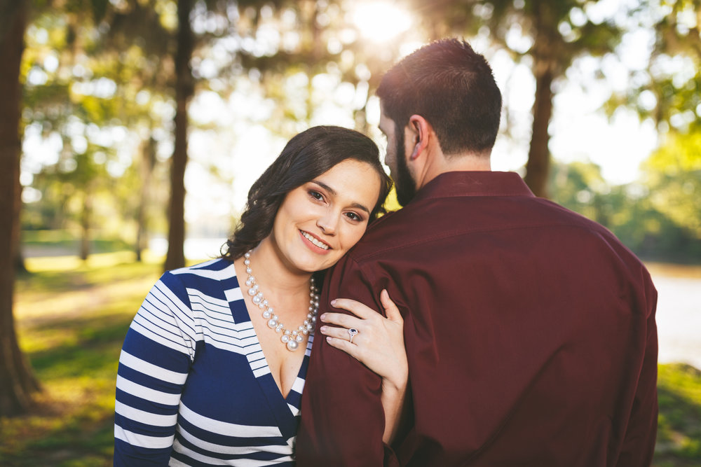 Engagement-portrait-lafayette-broussard-youngsville-photographer-2.jpg