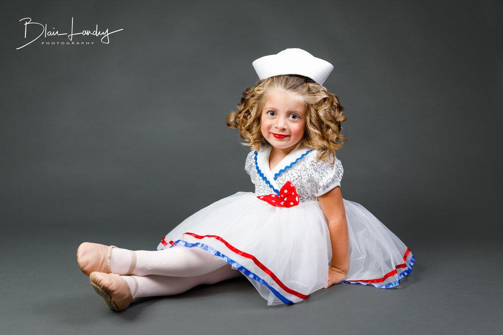 senior-portrait-lafayette-broussard-youngsville-photographer-10.jpg