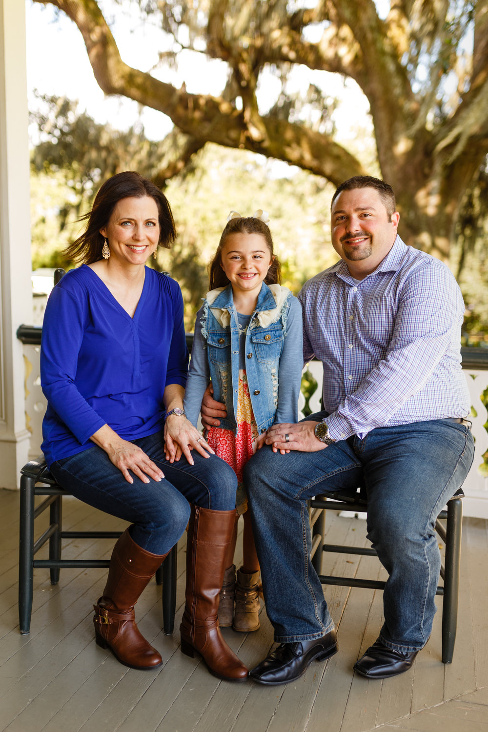 Youngsville-lafayette-portrait-family-wedding-photographer-8928.jpg