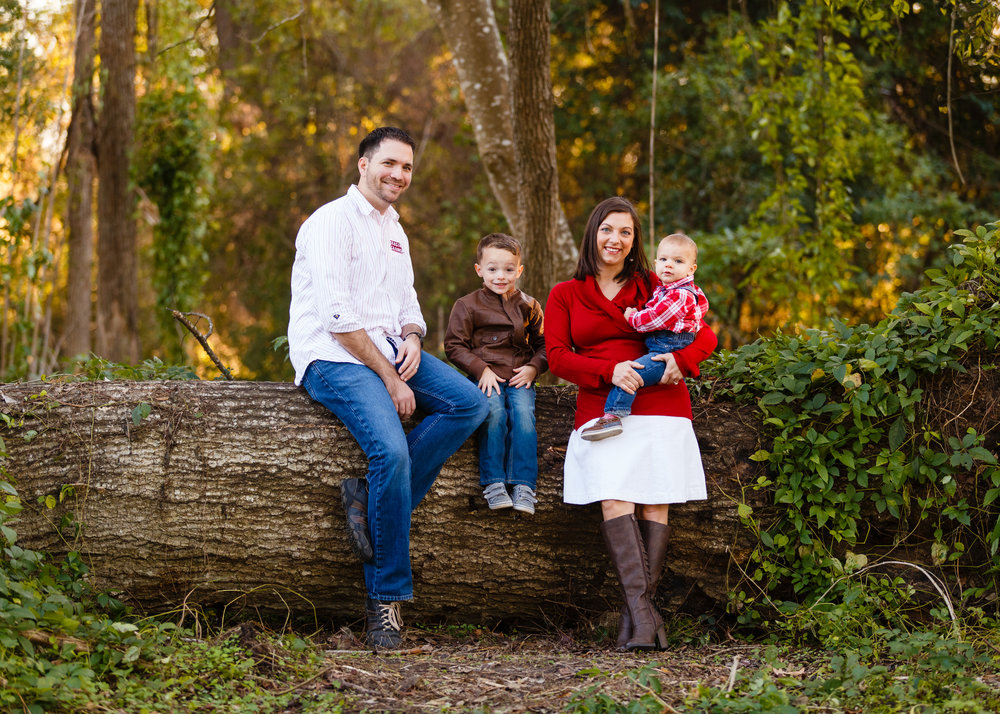 Youngsville-lafayette-portrait-family-wedding-photographer-3105.jpg