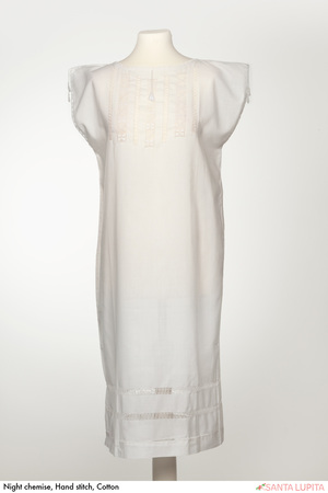 sl-woman-chemise.jpg