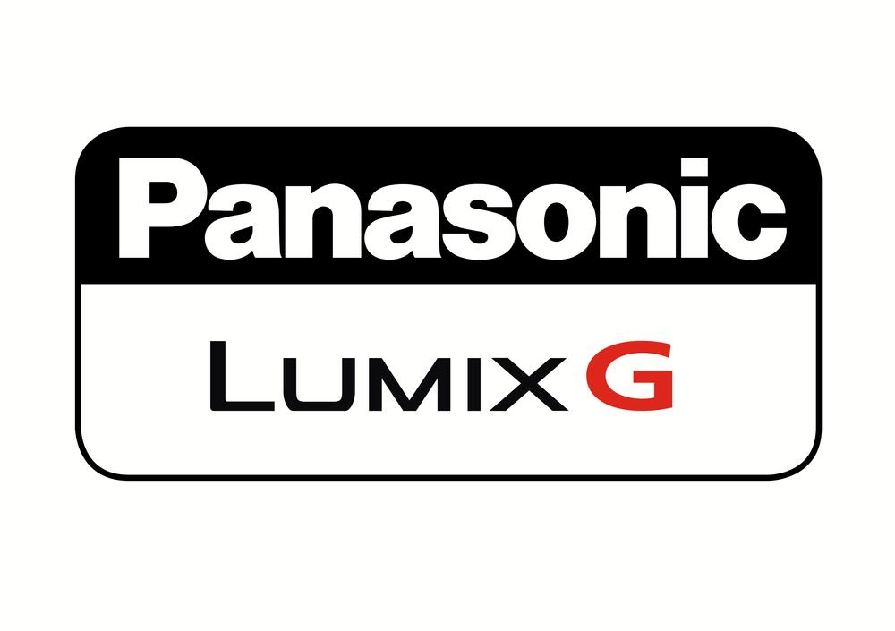 LOGO-PANASONIC-+-LUMIX-G.jpg