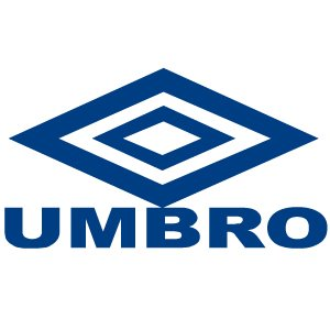 Umbro-logo-2.jpg