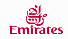 emirate.png