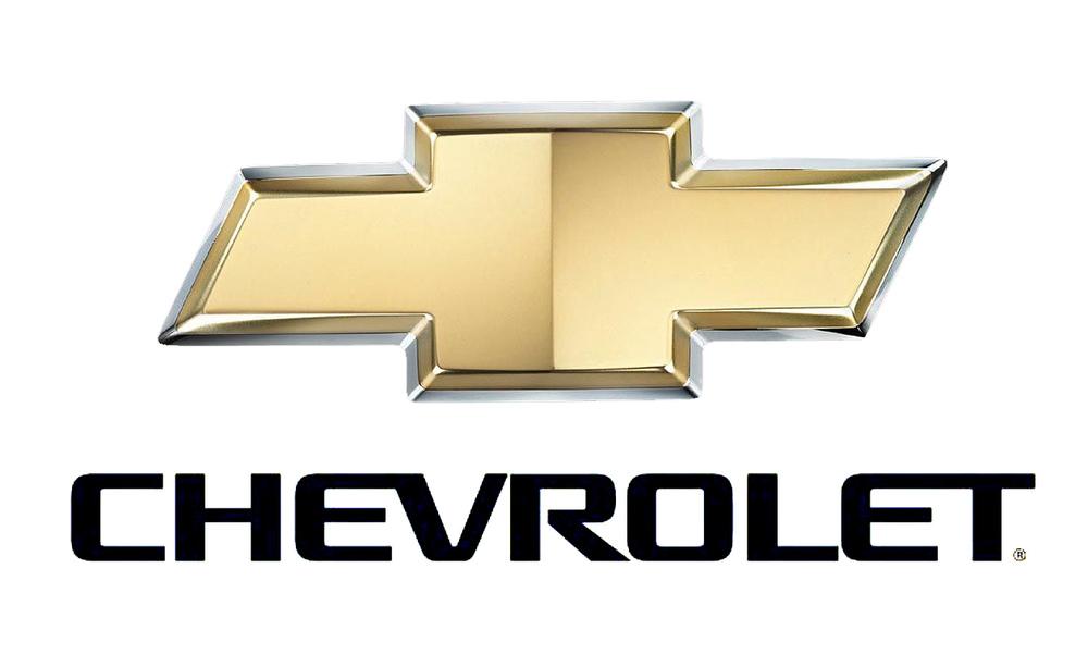 chevy-cars-logo-emblem.jpg