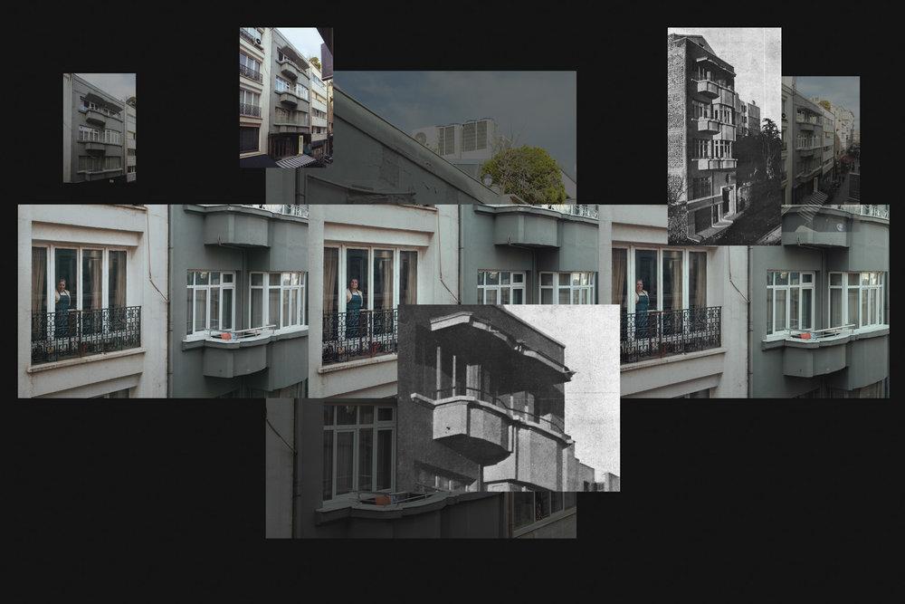kolaj 3_website.jpg