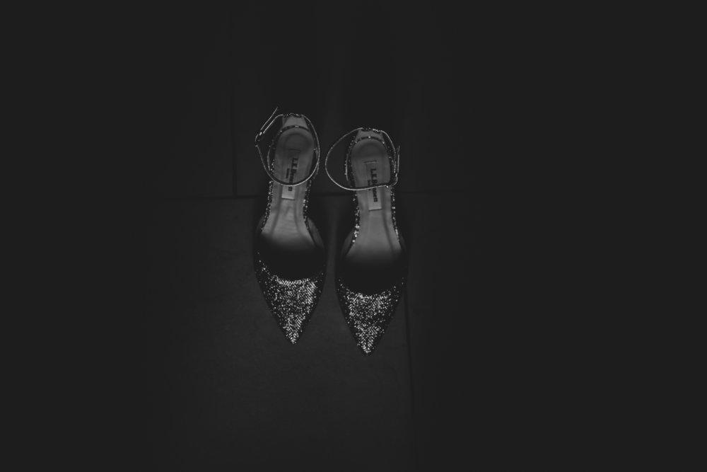 Ciara & Braham1.jpg