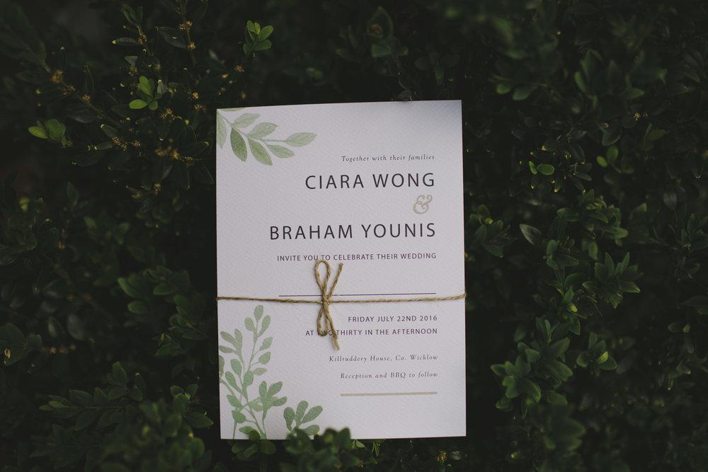 Ciara & Braham44.jpg