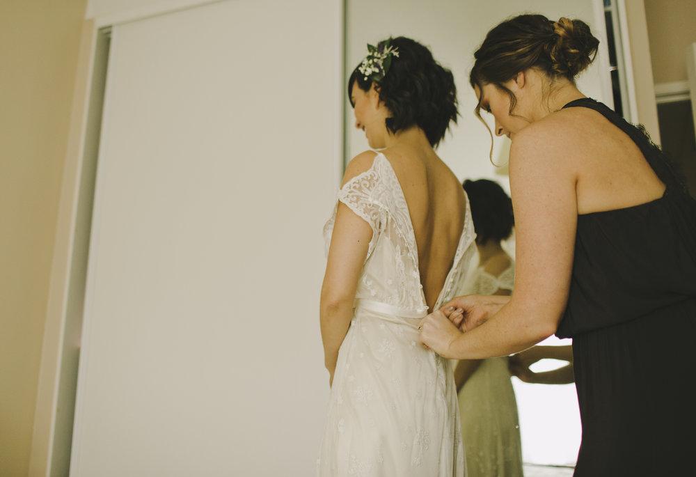 Ciara & Braham146.jpg