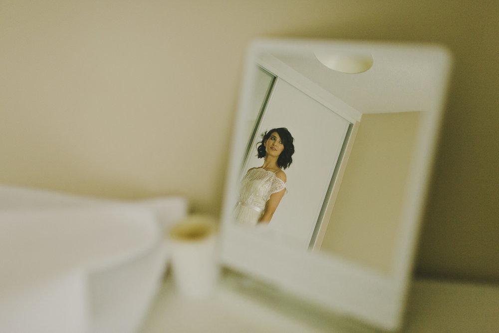 Ciara & Braham158.jpg