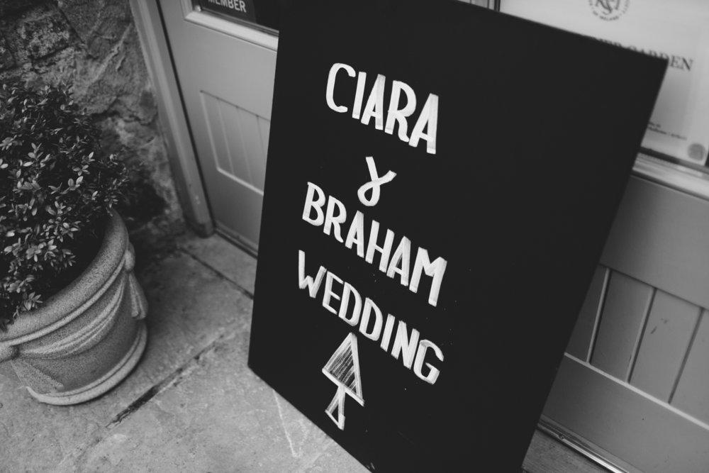 Ciara & Braham185.jpg