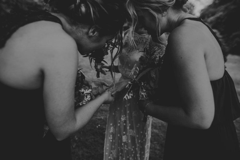 Ciara & Braham499.jpg