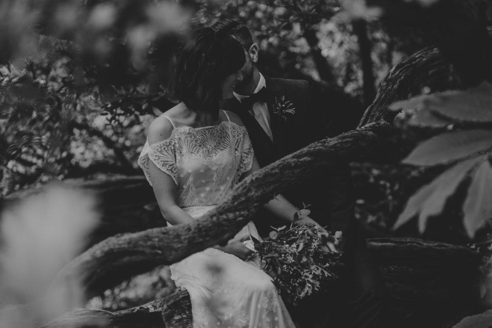Ciara & Braham613.jpg