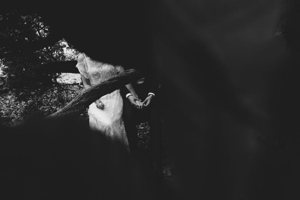 Ciara & Braham618.jpg