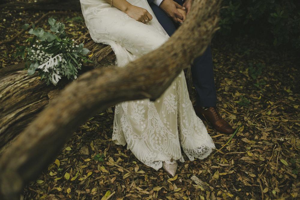 Ciara & Braham624.jpg