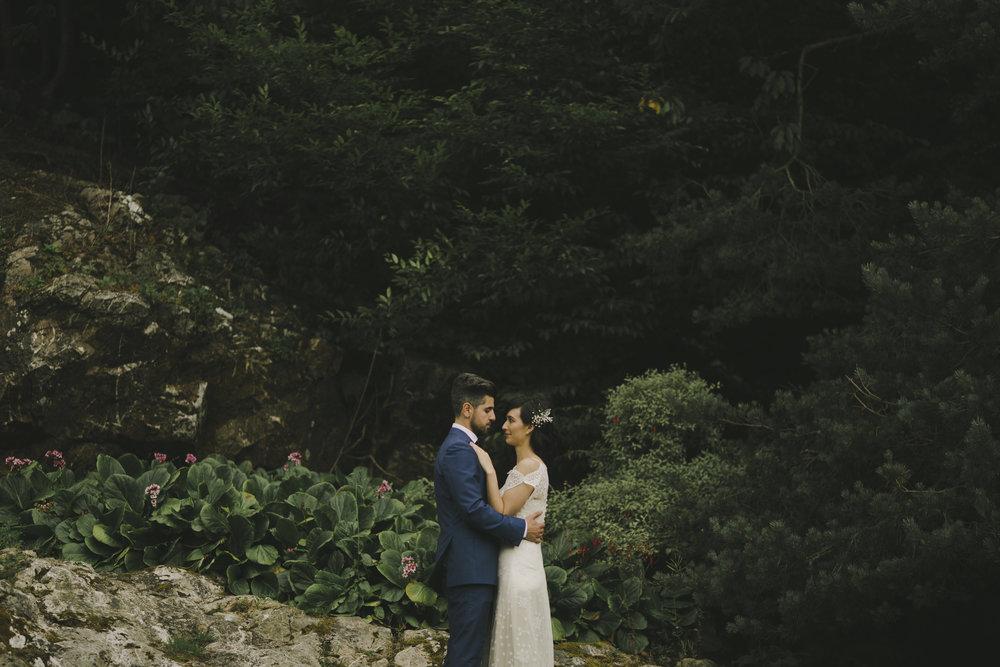 Ciara & Braham636.jpg