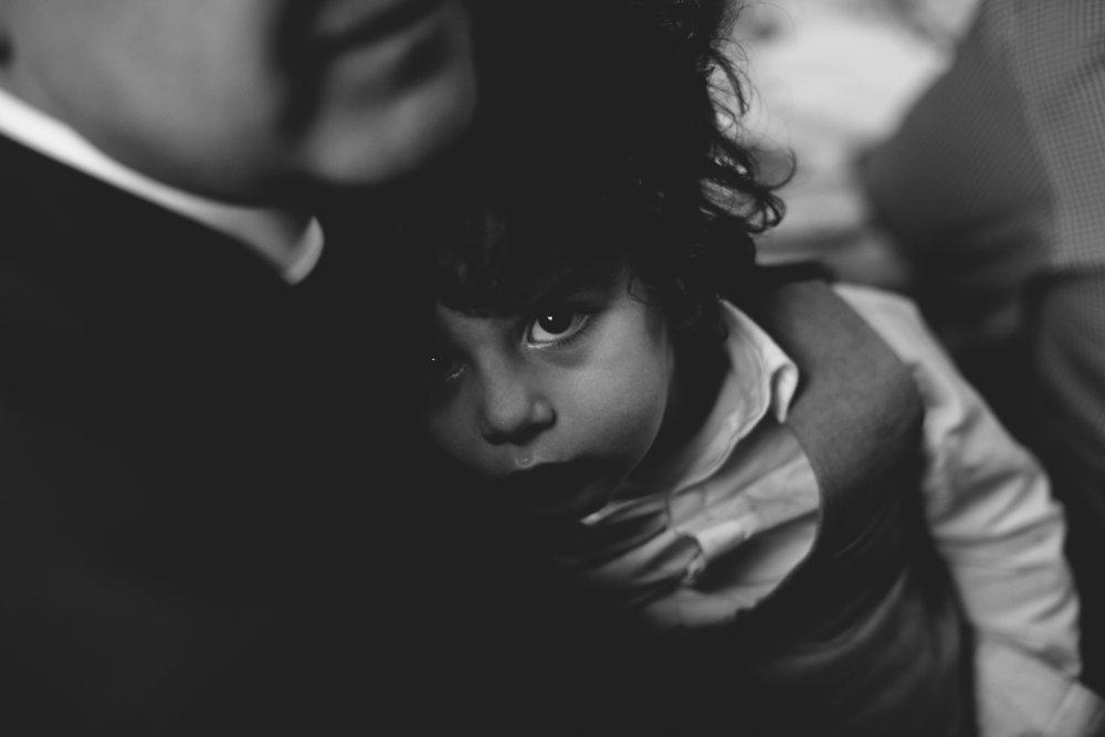 Ciara & Braham714.jpg