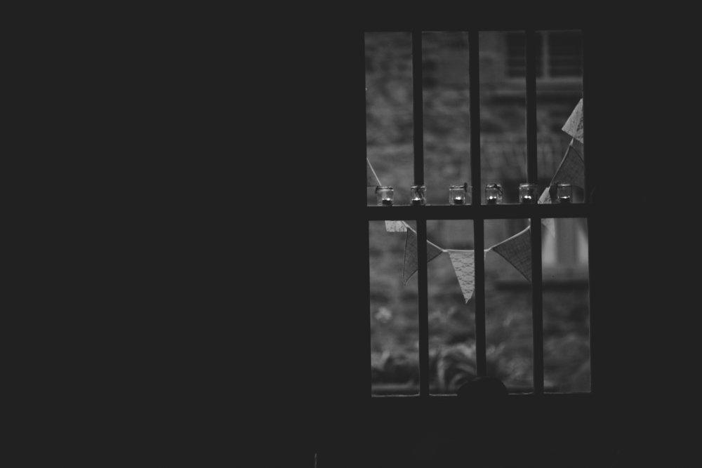 Ciara & Braham754.jpg