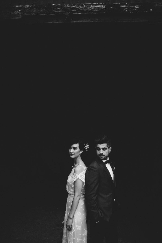 Ciara & Braham774.jpg