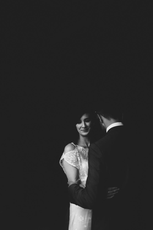 Ciara & Braham788.jpg