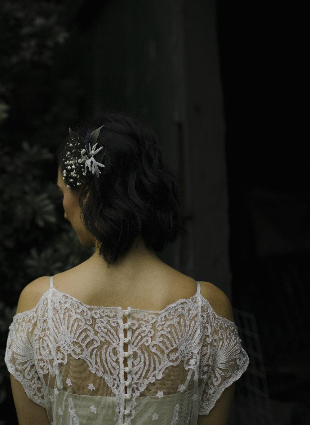 Ciara & Braham795.jpg