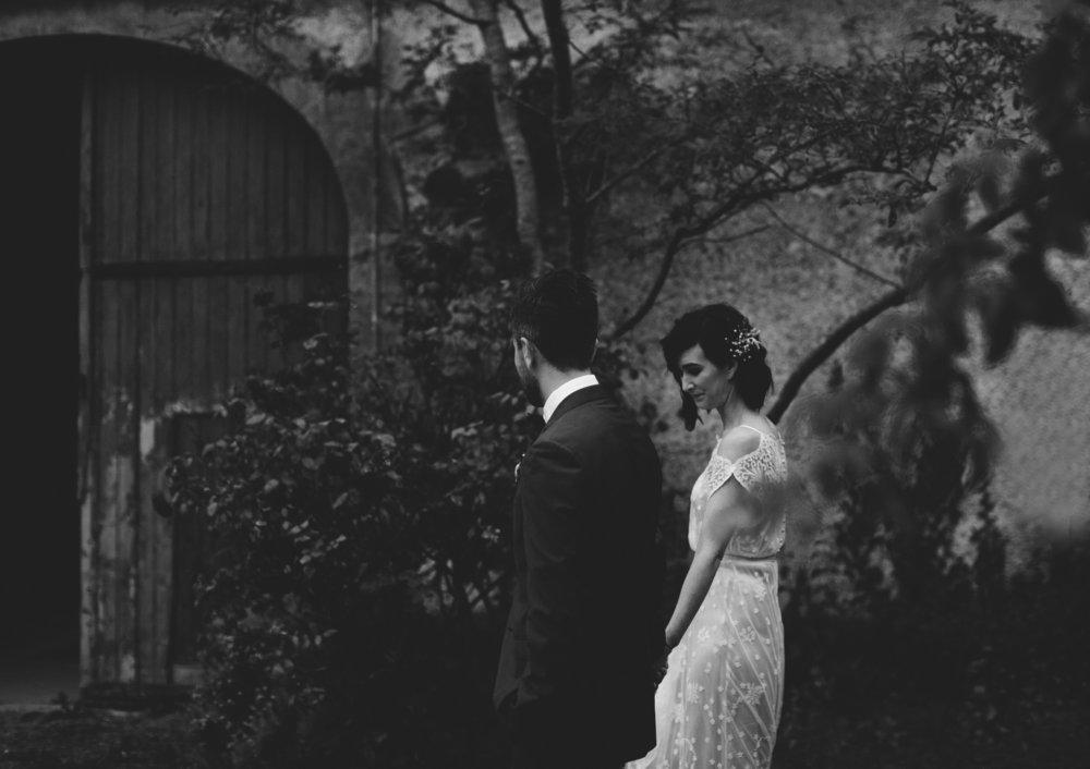 Ciara & Braham802.jpg