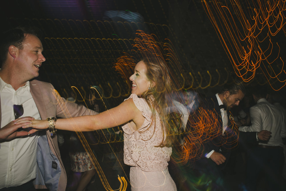 Ciara & Braham839.jpg