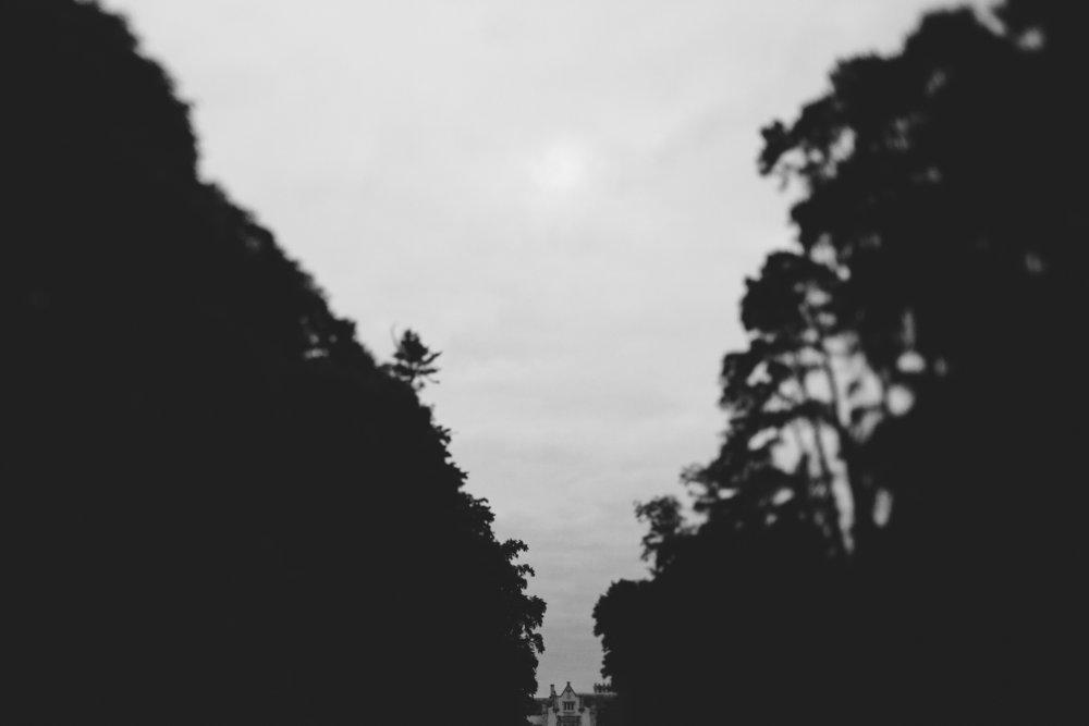 Ciara & Braham853.jpg